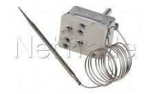 Electrolux - Thermostat du four - 5611490011
