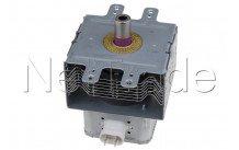 Electrolux - Magnétron,1000w - 50293756008
