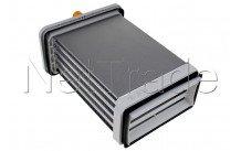 Miele - Echangeur de chaleur - condenseur - 7138111
