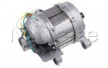 Whirlpool - Moteur machine a laver - 480111100362