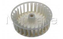 Whirlpool - Helice de ventilation - 480112101467