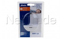 Alecto - Veilleuse automatique  led - ANV18