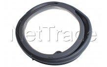 Electrolux - Joint hublot - 1327246003