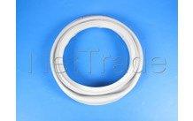 Whirlpool - Joint d ' hublot original sans emballage - 481246068617