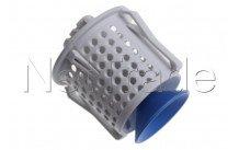Electrolux - Filtre à péluches - 1327294011