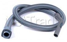 Nilfisk - Flexible gm complet orig - 12041500