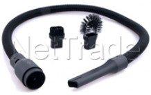 Nilfisk flexible aspir. kit king - 22388200