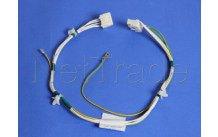 Whirlpool - Cable mcu-moteur - 480111104511
