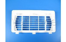 Whirlpool - Air diffuser - 481244528036