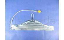 Whirlpool - Heating element - 481225928955
