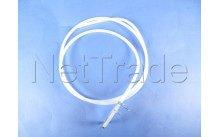 Whirlpool - Coupling piece - 481253029272