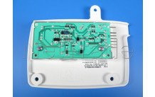 Whirlpool - Receiver - 480132101399