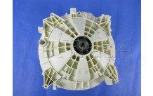 Whirlpool - Cuve - 480111101804