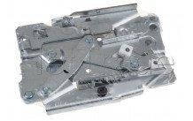 Electrolux - Kit de charnières de porte l.v. - 50286356006