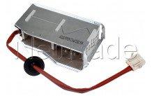 Electrolux - Résistance sechoir -  2200w - 1257532141