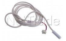 Electrolux - Sonde de temperature - 2425071285