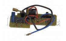 Seb - Module  - carte de commande - SS193152