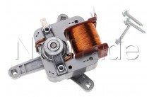 Electrolux - Moteur de ventilation - 4055015707
