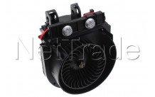 Seb - Moteur+ventilateur friteuse actifry - SS992127