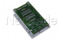 Samsung - Module - carte de commande  rl34exxx - DA9705487M