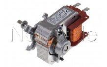 Electrolux - Ventilateur de four - 3890813045