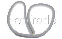 Electrolux - Joint,avant,ouverture large,17 - 1368089304