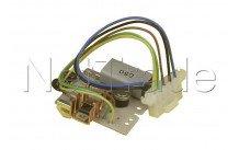 Miele elektr.besturing edl602 230-240v - 3960515