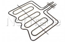 Electrolux - Resistance de four - superieur / grille - 1000/1900w - 8996619265029