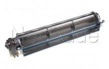 Aeg - Ventilateur tang. - gauche   apr. 10/2005 - 269315