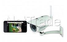 Alecto - Camera ip - DVC210IP