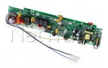 Electrolux - Module - carte de commande micro-onde mw32  (qc-7lq) - 4055117529