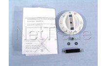 Kenwood bouton reglage de vitesse km serie - KW651445