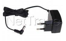 Electrolux - Adaptateur de charge - 24v - 1183390010