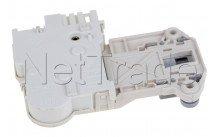 Electrolux - Fermeture de porte - 3792035002