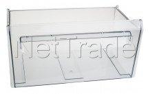 Electrolux - Tiroir congélateur,inférieur - 2247086420