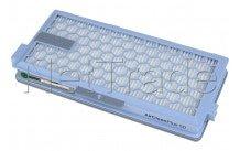 Miele - Filtre air clean plus -  sf-ap 50 - 10107860