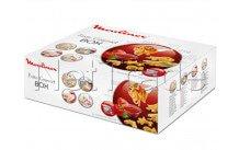 Seb - Pasta box - XF690111