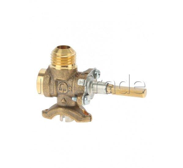 Bosch Robinet de gaz 00173068