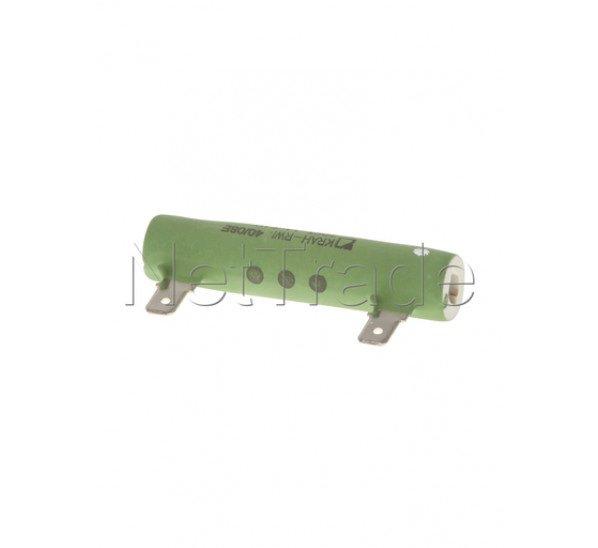 Bosch Resistance 00059712