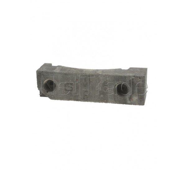 Bosch Poids 00141715