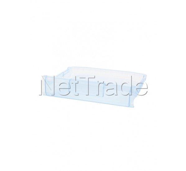 Bosch Bac a produits congeles 00434356