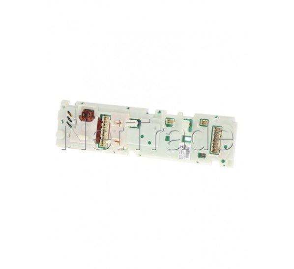 Bosch Module de commande 00432550