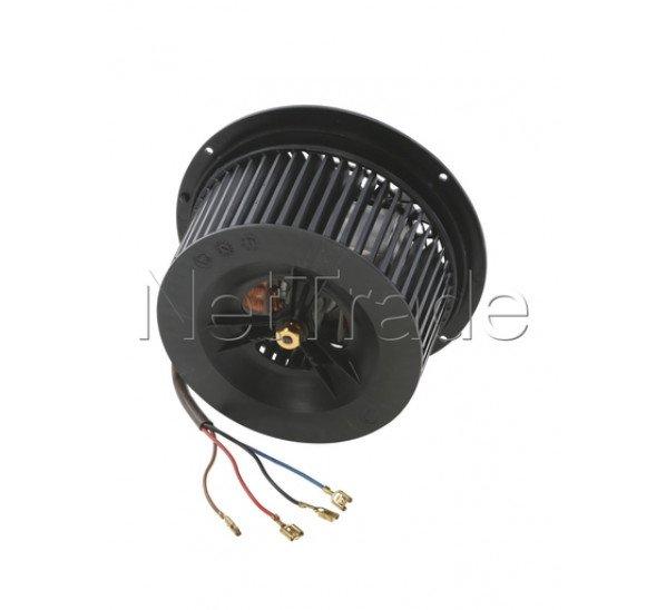 Bosch Ventilateur du moteur 00298600