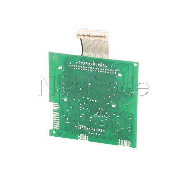 Bosch Module d'affichage 00268674