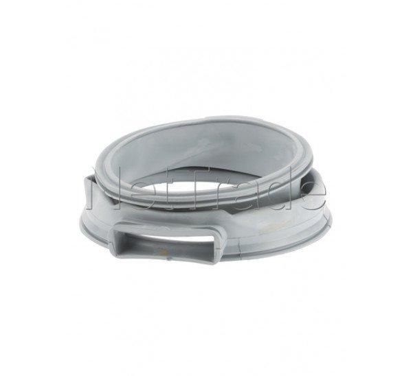 Bosch Manchette-hublot 00297254