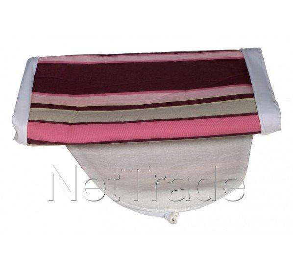 domena housse pour planche a repasser mypressing 500478312. Black Bedroom Furniture Sets. Home Design Ideas