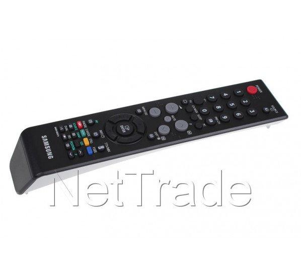 samsung telecommande samsung tv bn5900555a. Black Bedroom Furniture Sets. Home Design Ideas