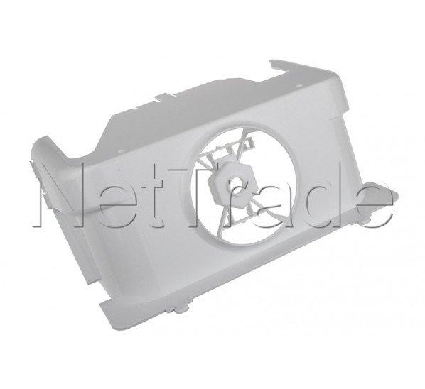 Whirlpool Boitier ventilateur 481244229337