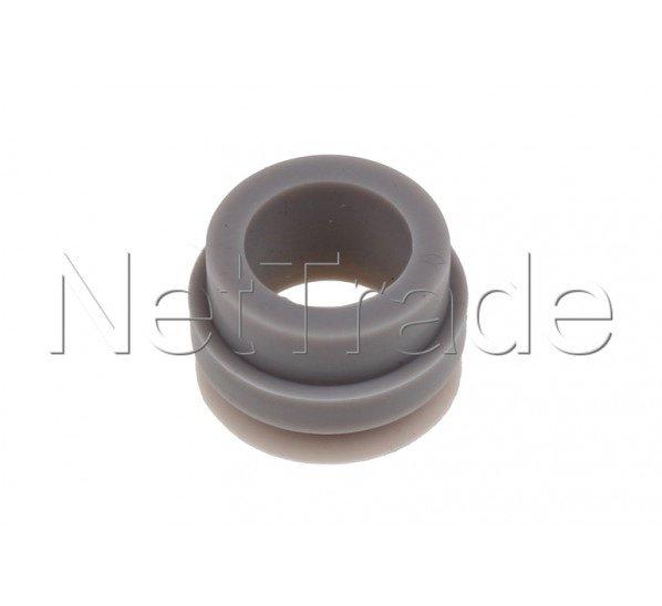 Seb Joint/robinet MS0698544