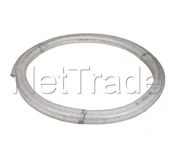 Whirlpool 481281718284 tuyau en cuivre refroidisse